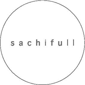 家族力向上プロジェクト「Sachifull(サチフル)」